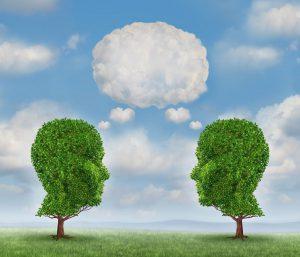 Process Communication Avenir Psychologue Paris 17 - Gestion du stress, confiance en soi adultes, adolescents et enfants