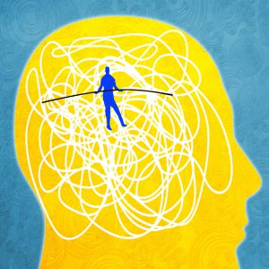 Programme Avenir Psychologue - Psychologue Paris 17 - Gestion du stress, Process communication,  Harcèlement scolaire, Communication dans le couple et la famille